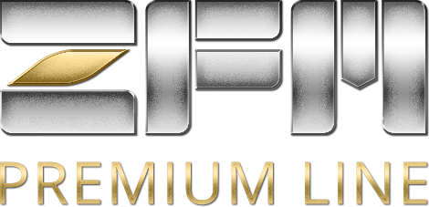 Logo Premium Line