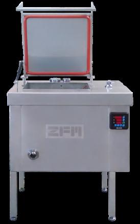 Cooking boiler KP-900