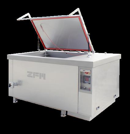 Cooking boiler KP-400