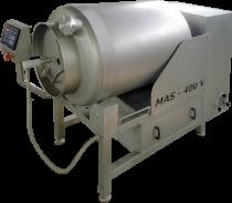 MAS-400V