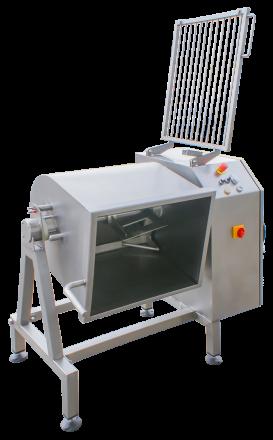 Matador-type Mixer MM-150