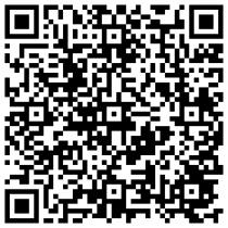 Dane kontaktowe - kod QR